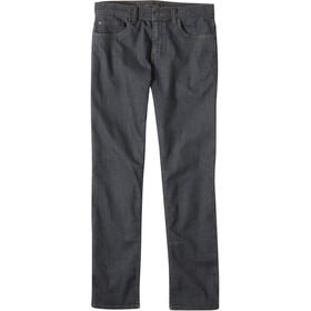 "Prana Bridger Jeans 32"" Inseam Herr denim"